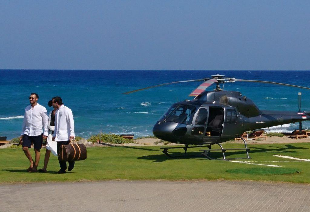 helicopter-islandtransfer-cover.jpg