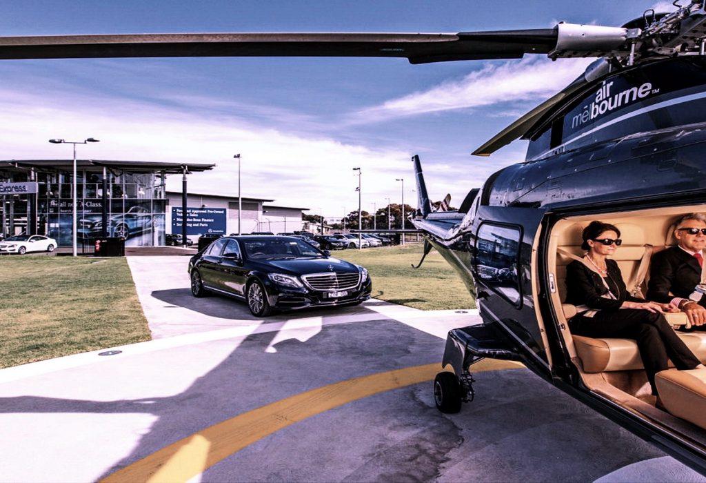 noleggio-elicottero-trentino59